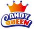 CandyQueen Co.,Limited: Seller of: tattoo bubble gum, candylipstick, candynecklace, windmill lollipop, marshmallow, gummy candies, rolling pops, 40g or 80g lollipops plush toys, toy candiestablet candies.
