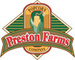 Preston Farms Popcorn LLC: Seller of: microwave popcorn, private label popcorn, snacks, salty snacks, natural snack food, healthy snack food.
