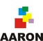 Aaron Healthcare and Export Pvt. Ltd.: Seller of: medicines, capsules, tablets, injections, infusions, printed materials, papers, aluminium foil, vet products animal feed.