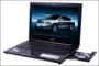 Okes Nig LTD: Seller of: car, computer, jeep, laptop, rice, tranas. Buyer of: computer, jeep, laptop, tranas.