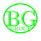 B. G. Group Limited: Seller of: scale, electronic scale, e-scale, platform scale, weighing apparatus, floor scale, ground scale, price computing scale, scales.