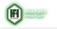 Hyma Plastic - Hyma Foam: Seller of: greenhouse film, hdpe film, insulation, lining sheets, irrigation pipe, ldpe film, low tunnels film, mulch film, shrink film.