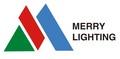 Merry Lighting Technology Ltd.: Regular Seller, Supplier of: led tube light, led bulb light, led down light, led panel light, underwater light, led swimming pool light, flexbile led strips, chanel letter led, led spotlight.
