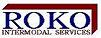 Roko Intermodal Services Ltd.