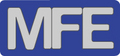 MFE Formwork Technology: Seller of: aluminium formwork, formwork, mivan formwork.