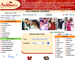 Aashiquee: Seller of: relationship, dating services, flowers, beauty products, sports goods, health supplements, food products, coffee tea, shoes accessories.