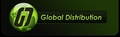 Global Distribution: Seller of: biodeposit agro, peat moss, biodeposit elixir, larch, pine, spruce, sapropel.