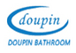 Shenzhen Doupin Technology Co., Ltd: Seller of: body dryer, hair dryers, hand dryer, manual foam dispenser, paper dispenser, soap dispenser.