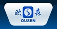 Zhejiang Ousen Machinery Co., Ltd.: Seller of: gasoline engine, gasoline generator, gasoline water pump, knapsack power sprayer, power sprayer, pressure washer, spare parts, spray gun, spray hose.