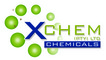 Xchem Chemicals: Regular Seller, Supplier of: fort-tite, fortseal, fortsol, fortcoat. Buyer, Regular Buyer of: fort-tite super contact adhesive, fort-tite pva wood glue, fortcoat epoxy paint, fort-tite tacky stuff, fort-tite rubber solution, fort-tite epoxy putty, fort-tite epoxy steel rapid set, fortseal exhaust sealer, fortseal pipe jointing compound.