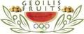 Geoilis Fruits: Seller of: varieties of watermelon, varierties of potato.