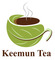 Keemun Tea Co., Ltd.: Seller of: tea, green tea chunmee, green tea gunpowder, black tea, keemun black tea, yellow tea, white tea, oolong tea, pu erh tea.