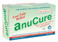 Anucure FDA Approved Hemorrhoid Treatment