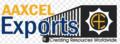 Aaxcel Exports