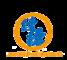 Guangzhou JiaDe Packaging Equipments Co., Ltd.: Regular Seller, Supplier of: powder packing machine, liquid packing machine, cream packing machine, sachet packing machine, stick packing machine, pouch packing machine, sugar packing machine, coffee packing machine, nuts packing machine.