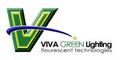 Viva Fluorescent Technologies LLC: Seller of: cfl light bulbs, electronic ballast, gu24 light bulbs, lighting fixtures.