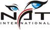 NAT International: Seller of: barber scissors, beauty car instruments, thinning scissors, nail files, nail cutters, nail scissors, scissors, nail nippers, tweezers.