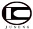 JN Inuslation Materials Co., Ltd.: Seller of: fiberglass pipe, asj tape, aluminum foil, fiberglass board, fiberglass blanket, rockwool board, rockwool pipe, rockwool blanket.