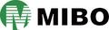 Mibo Tech Co., Ltd.: Seller of: ultrasound gel, ecg gel, ipl gel, fetal doppler, ultrasound machine, ultrasound scanner.