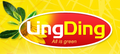 Qingdao Lingding New Energy Co., Ltd: Seller of: green energy, parabolic solar cooker, solar bbq, solar cooker, solar cup, solar cooking, solar oven, solar heating kettle, solar reflective film.