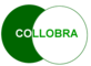 Collobra Limited: Seller of: charcoal, sesame seeds, lead ore, copper ore, mica, zinc ore, kolanut, ginger, gum arabic.