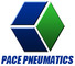 Ningbo Pace Pneumatics Co., Ltd: Seller of: pneumatic fittings, air fittings, air duster gun, air cleaner, air quick couplings, air quick coupler, air hose, silencers, muffler.