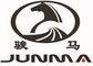 Jiangsu Junma Road Roller Co., Ltd.: Seller of: road roller, road compactors, rodillo compactador, maquinaria para construccin de carreteras, maquina compactadora, road construction machines, rodillo compactador vibratorio, vibrating roller compactor, compactadoras.