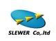 Slewer Corporation Limited: Seller of: led tv, crt tv, dvd player, lcd tv, 14 crt tv, 21 crt tv, 32 d-led tv, 32 led tv, color television.