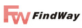 FindWay Hydraulic Parts Systems (Ningbo) Ltd.: Seller of: hydraulic pump, hydraulic motor, rexroth a10v pump, rexroth mcr series motor, hydraulic winch, rexroth a10v 32 series pump, hydraulic pump spare parts, pump for construction machinery, agricultural machinery components.