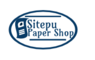 Sitepu Paper Shop: Seller of: copy paper, a4 paper, paperone, double a.
