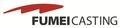 Handan Fumei Machine Manufacturing Co., Ltd.: Seller of: ductile iron manhole cover, en124 d400 manhole cover, sewer manhole cover, drainage cover, gully grating, channel grating, recessed manhole cover, solid top manhole cover, well cover.