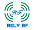 Rely Industrial Co., Ltd.: Seller of: ask transmitter module, ask receiver module, fsk transmitter module, fsk receiver module, catv amplifier modules, optical catv receiver module, nxp catv amplifier module, fsk transceiver module, wifi module.