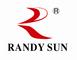 Haining Randy Socks Co., Ltd.: Seller of: waterproof socks, waterproof gloves, waterproof shoes, waterproof beanie, mountaineering socks, cycling socks, cycling socks.