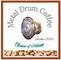 Metal Drum Coffee: Seller of: roasted coffee, raw coffee beans.