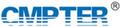 Cmpter Electronics, Ltd.: Regular Seller, Supplier of: cable connectors, coaxial connectors, rf connectors. Buyer, Regular Buyer of: rf connectors, precision connector, 292mm connector, ssma connector, 185mm connector, 24mm connector, sma connector, n connector.