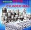 Hebei baoquan auto part Co., Ltd.: Seller of: piston, cylinder head, flywheel, piston ring, cylinder liner, engine bearings.