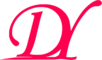Fujian Dayu Heavy-duty CNC machine tools Co., Ltd.: Seller of: bucket bush, bucket pin, construction machinery parts manufacturer, engineer equipment, engineer machine parts, pin chain, roll grinder, sell engineering machinery parts, supply engineering machinery boltnut.