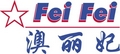 Xiamen FeiFei Bag Manufacturing Co., Ltd.: Seller of: non woven bag, shopping bag, wine bag, backpack, cooler bag, laminated bag.