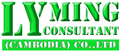 Ly Ming Consultant (Cambodia) Co., Ltd.: Seller of: real estate service, an economic concession, cambodia securities investment, export and import, agentconsultant of business in cambodia, land for sale, agriculture product, constuction, rice. Buyer of: real estate service, agentconsultant of business in cambodia, land for sale, agriculture product, rice.