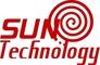 Suntech Corporation LTD: Seller of: ceramic pcbaluminum pcb, flexible pcb, high qualitylower price, multi-layer pcb, obtaining components building prototype quantities and testing, oem odm service, ptfe pcbfr-4 pcb, rogers pcbhigh tg pcb, single sided pcbdouble side pcb.