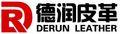 Dongyang Derun Leather Co., Ltd.: Seller of: glitter, glitter fabric, leather fabric, pu leather, pvc leather, shoe leather, glitter paper, glitter leather, glitter cloth.