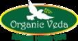 AGF India Pvt Ltd: Seller of: moringa capsules, moringa oil, moringa powder, moringa seeds, moringa tea, castor seeds, morigna organic, organic veda moringa, moringa oleifera.