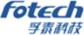 Zhejiang Fotech International Co., Ltd: Seller of: fep resin, freon gas, ptfe, pvdf, r134a, r22, refrigerant gas, r404a, r125a.