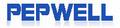 Pepwell Technology Co., Ltd: Seller of: lighting, chandelier, home lighting, hotel lighting, ceiling light, wall light, table light, floor light, crystal light.