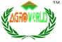Agroworld Industries (p) Ltd: Seller of: upvc pipe, upvc elbow, upvc fitting, cpvc pipe, cpvc elbow, cpvc fitting, drip pipe, sprinkler pipe, drip fitting.