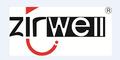 Zirwell ceramic technology Co., Ltd.: Seller of: dental zirconia blocks, dental milling burs, dental wax blanks, dental pmma blanks, titanium blanks, cocr blanks, coloring liquid, heating elements.