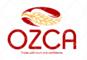 Oz Cagdas Tarim Ozca Trade: Seller of: pasta, sunflower oil, olive oil, wheat flour, tomato paste, lentils, carpet, textile.