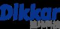 Shenzhen Dikkar Technology co., Ltd: Seller of: bluetooth earphone, wireless headsets, true wireless earbuds, tws, true wireless, bluetooth speakers, i12, airpods.