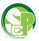 Sherry Chemicals & Pharmaceutical (China Office): Seller of: calcium chloride, sodium bromide, calcium bromide, sodium bromate, n-propyl bromide, sodium citrate, citric acid. Buyer of: sulphur granular99%min.