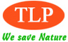 M L Chemicals (India) Pvt Ltd: Seller of: leather enzyme, textile enzyme.